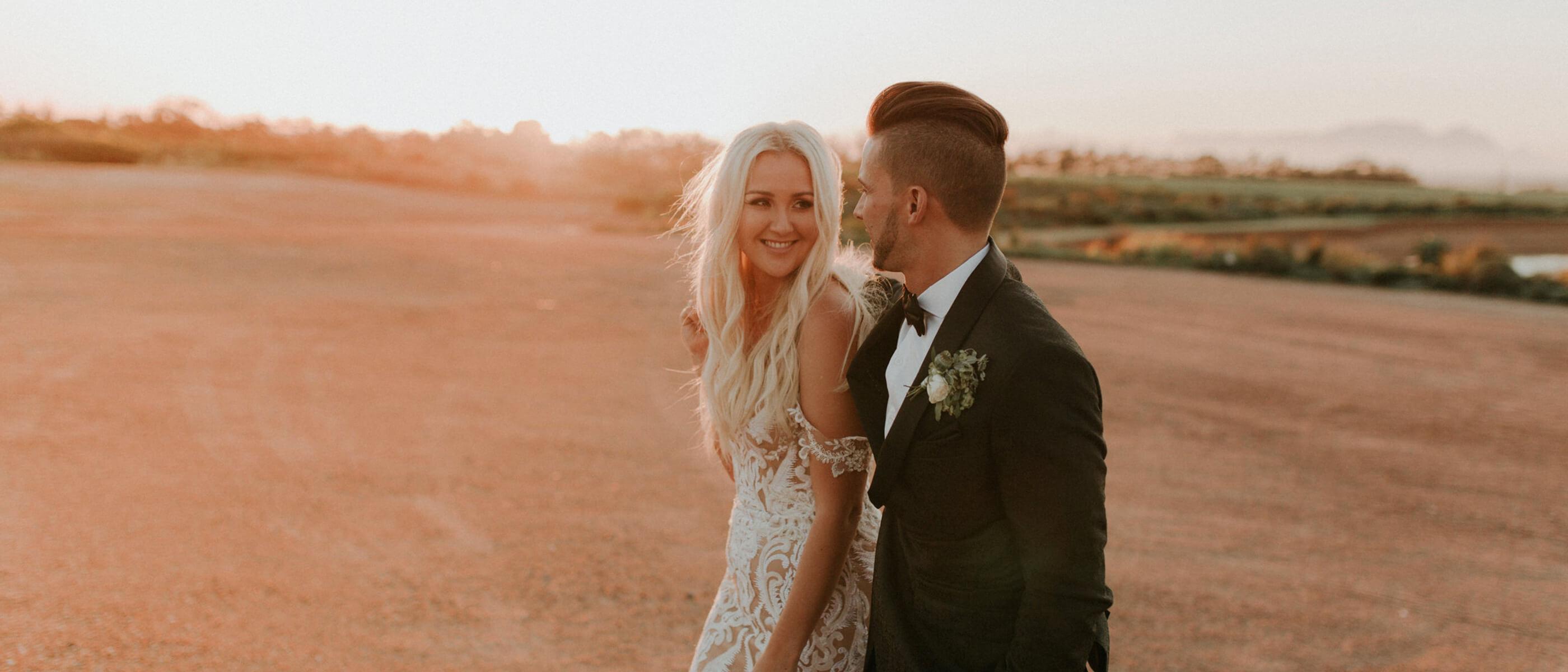 JAB-Brides